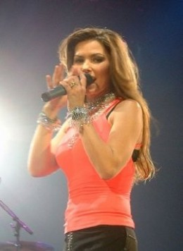 Divorce Insights from Celebrities: Shania Twain