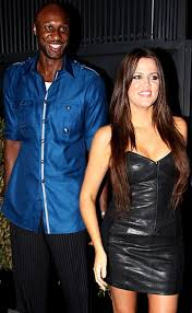 Lamar Odom Agrees To Anger Management, But Is Khloe Giving Up On Their Marriage? (DETAILS)