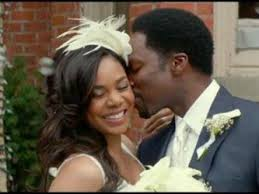 As Published on Joint Interest Digital Magazine: The Best Man Holiday Movie Insight: Should A Woman's Intimate Past Affect Her Pursuit for a Loving Relationship?