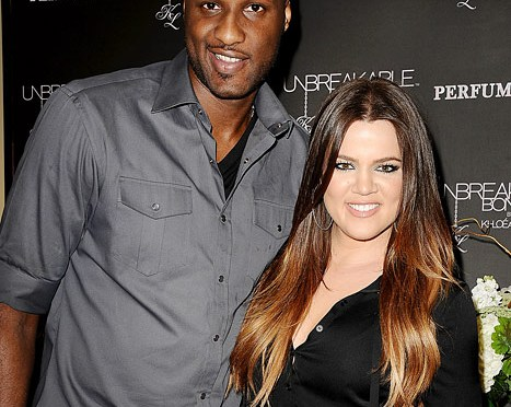 Better or Worse: Khloe Kardashian Files Divorce from Lamar Today!- My Insights