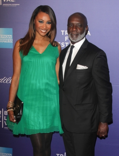 real-housewives-of-atlanta-cynthia-bailey-husband