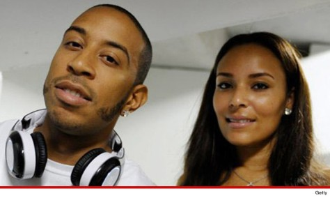 0103-ludacris-eudoxie-getty-ipad-3