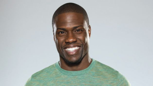 Kevin Hart's Post-Divorce Life to Pilot as Comedy on ABC