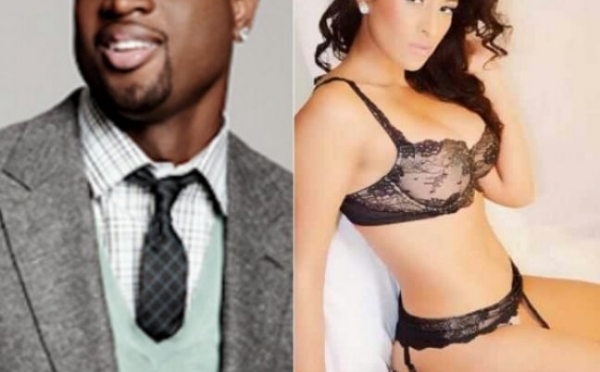 Open Letter to Gabby Union: Yours Truly Dwayne Wade's Baby Mama