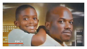 Father Sentenced to Jail for Exceeding Child Support and Visitation? My Insights!