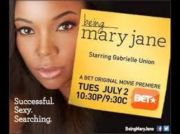 "Takeaways from Season Premiere of ""Being Mary Jane"" Playa Playa, TMI and Scandal"