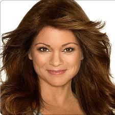 Celebrity Insights: Valerie Bertinelli on Divorce and Children! My Insights!