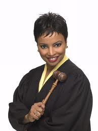 """Divorce Court"" Judge Lynn Toler states: ""Marriage is not a state of being, it's a process"""