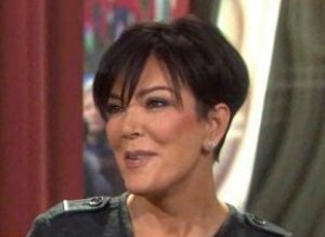 """Khloe Is Having Hard Time With Divorce""-Kris Jenner Speaks! My Insights on Divorce!"