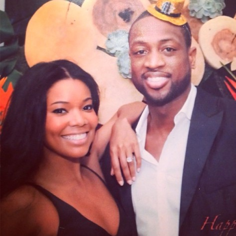 rs_600x600-140102094856-600.Gabrielle-Union-Dwyane-Wade-New-Year.jl.010214