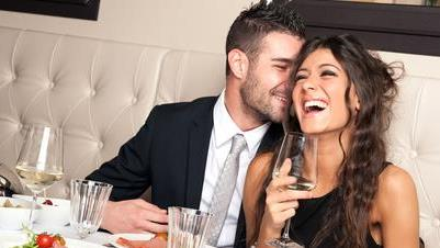 Of Divorced A Risk Man Dating