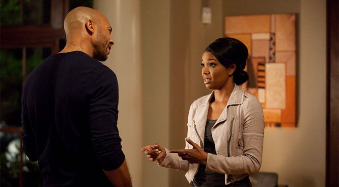 "What If You Turned In Your ""Ride or Die"" Chick Title Too Soon? Can You Reclaim Your Title? Takeaways from Being Mary Jane"