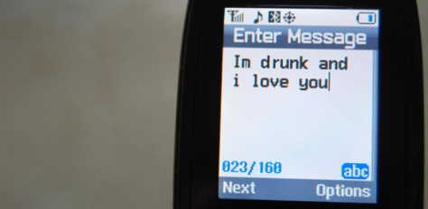 Dating_TextMessage
