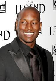 Tyrese Denied Visitation With Daughter! Really?