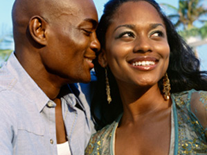 Red flags when hookup a divorced woman