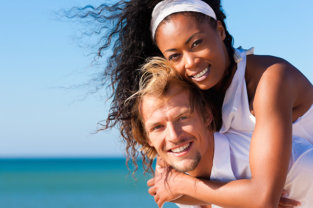 marital relationship issues and dating