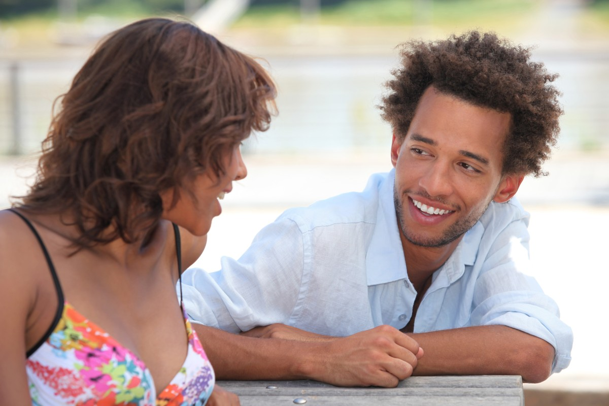 Things to know before dating a latino