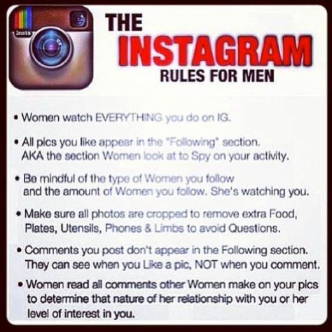 DeSean-Jackson-Instagram-rules-for-men