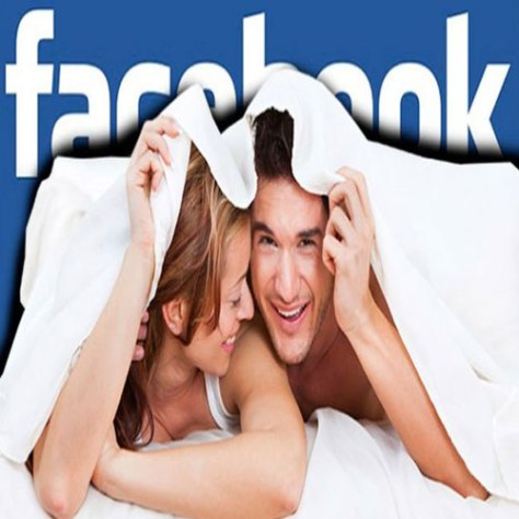 do-not-let-social-media-ruin-your-relationship-1372932960-social-media-1