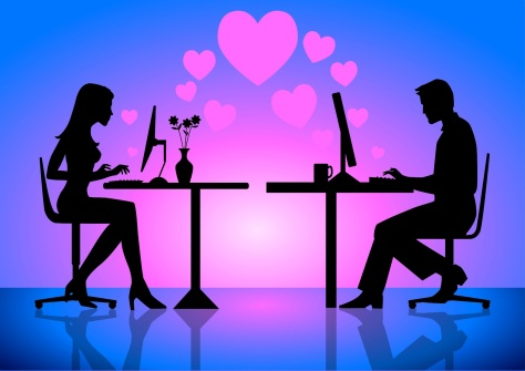 internet-dating-photo1