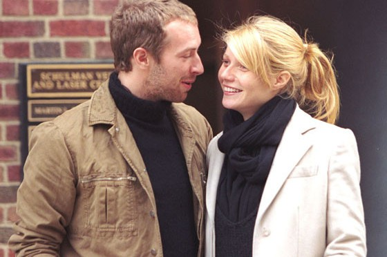 Oh Gwyneth! Another Marriage Combusts! My Insights!