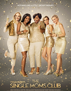 Tyler Perry     s    The Single Mom     s Club    My Insights    Happily     Happily Divorced and After Dating Life  amp  Obstacles as a Divorcee  Parenthood As a Divorcee