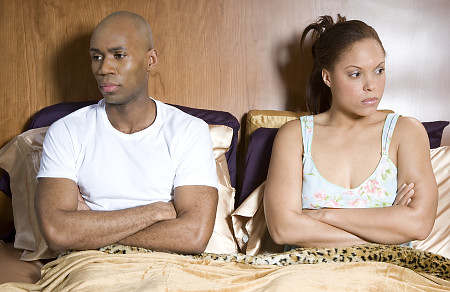 I Am In A Sexless Marriage, This Is What I Am Begging Young Men To Consider Before They Get Married