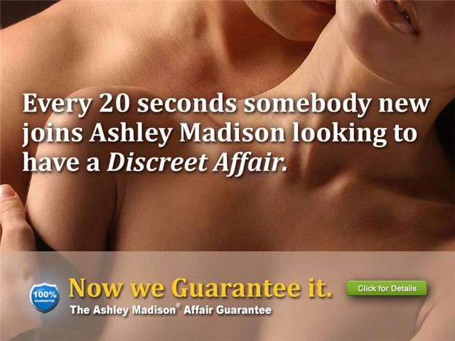 from Hayden madison dating ashley