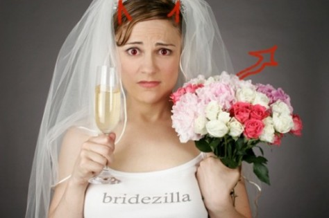 Bridezilla-520x346
