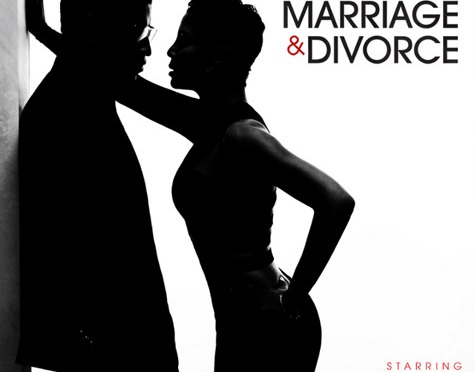 Review: Toni Braxton & Babyface – Love, Marriage & Divorce