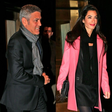 rs_600x600-140319073040-600.George-Clooney-Rumored-Girlfriend.jl.0311914_copy