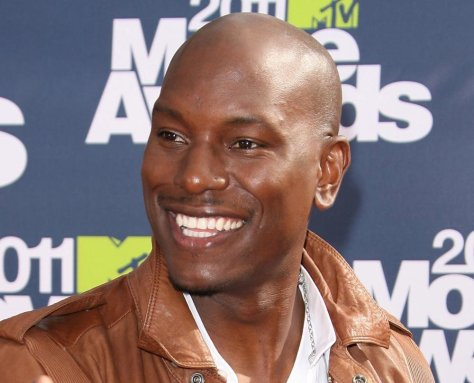 Tyrese-Gibson-posted-an-inspirational-video