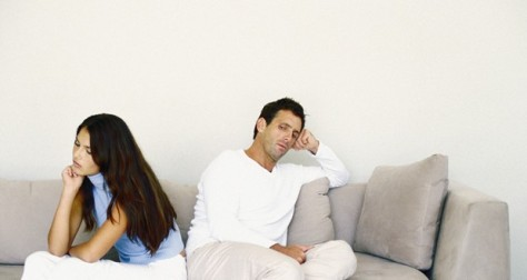 Facing-The-Decision-Of-Divorce-620x330