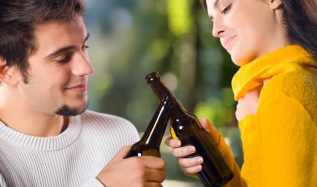 Can You (and Should You) Maintain a Friendship With Your Ex? As Published on DigitalRomanceInc.