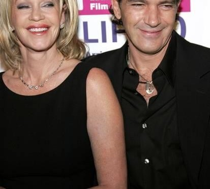 Another Marriage Ends: Melanie Griffith and Antonio Banderas Call It Quits! My Insights!