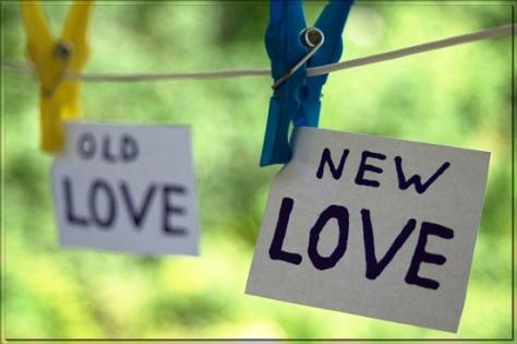 new-love-2