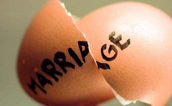 10 Quirky and Intriguing Divorce Facts! My Insights!