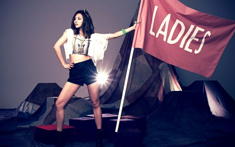 Independent-Woman-Miss-A-Fei