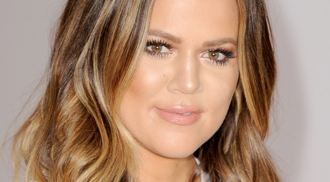 Khloe Opens Up About Lamar Odom Cheating During A Melt Down on KUWTK- My Insights!