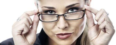 Snarky-Intellectual-Woman_Header