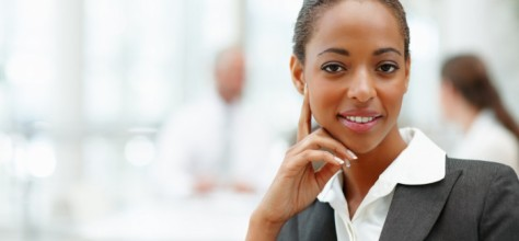 a-smiling-young-african-american-business-woman1-700x325