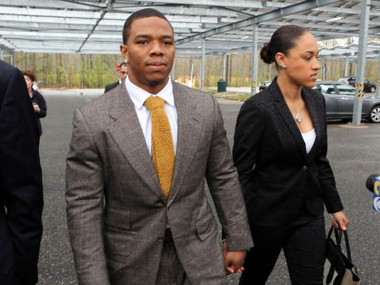 Domestic Violence-Ray Rice KO! A Definite Deal-breaker To The Relationship and Your Future!