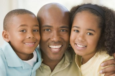 west alton single parent personals Single parents support groups for single mothers, and single fathers to share, listen and help others in the same situation single parent forums , articles , personal's live chat , and shopping blended parents.