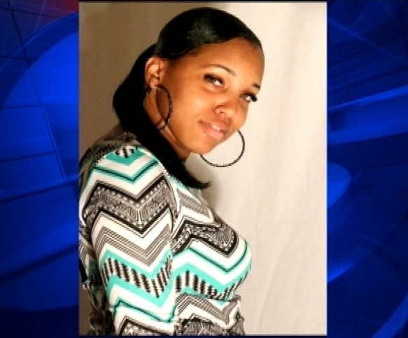 Should Your Life Be At Risk Because You Reject A Man's Advances? Detroit Mother Killed!