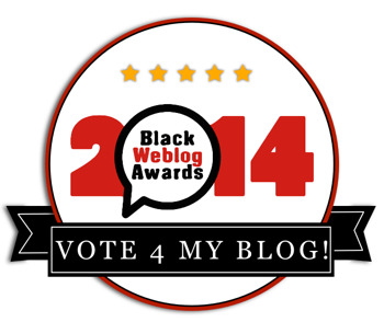 Happily Divorced and After Has Advanced To Finals for 2014 Black Weblog Awards!