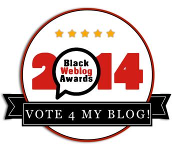Vote4MyBlog350BlackBLACKWEBLOGAWARDS2014BADGES