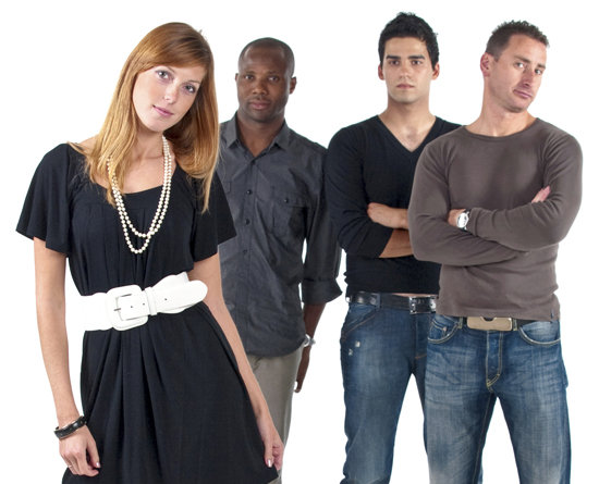 More After Guy Than Divorce One Dating