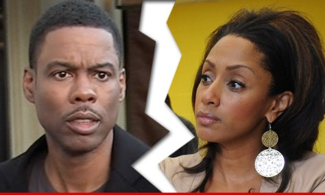 1228-chris-rock-divorce-2