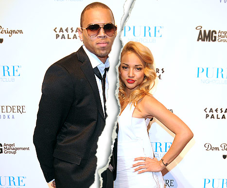 1349364950_chris-brown-karrueche-tran-467