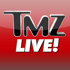 Check Out me on TMZ Live Today! Discussing Chris Rock's Divorce!
